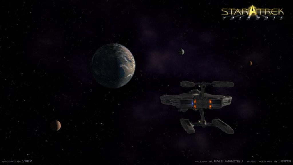 Bajor Approach