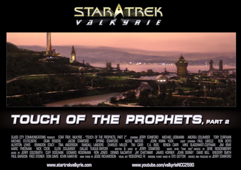 201_touch_of_the_prophets__part_2_poster_by_vsfx-d63g3sz