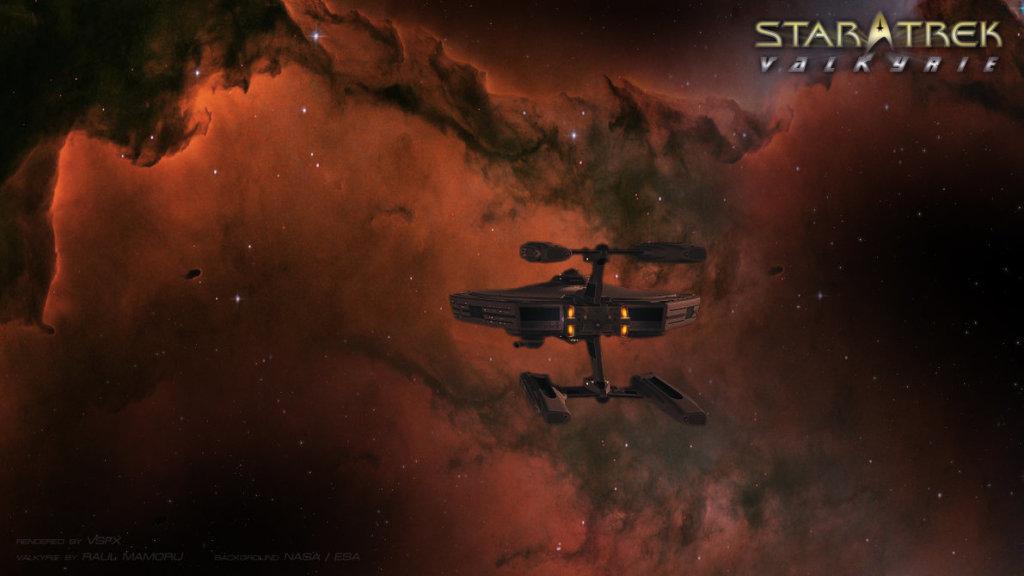 202_2_nebula_approach_by_vsfx-d6mes9a
