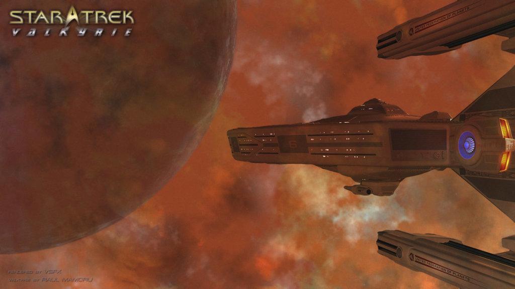 202_4_nebula_planet_by_vsfx-d6mesou