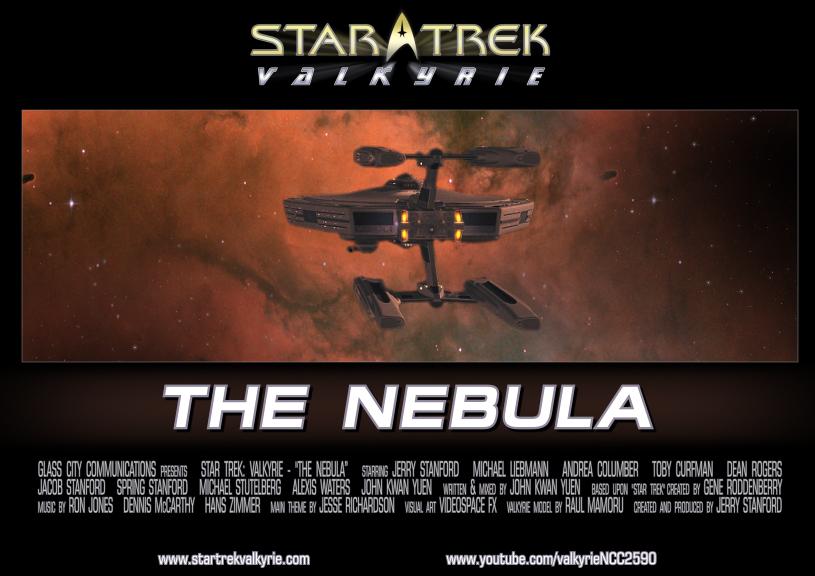 202_the_nebula_poster_by_vsfx-d6meof9