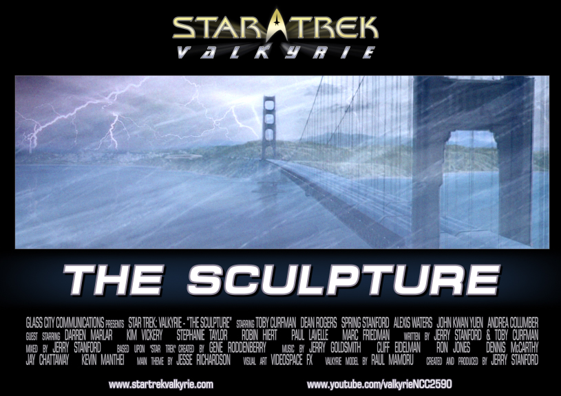 203_the_sculpture_poster_by_vsfx-d75xxmq