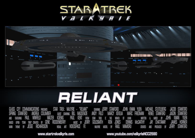 204reliant_poster_by_vsfx-d7pcvbo