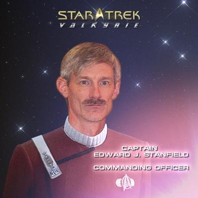 star_trek__valkyrie___captain_edward_stanfield_by_vsfx-d6mx3gp