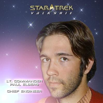 star_trek__valkyrie___lt__cmdr__elberg_by_vsfx-d6mxtv1