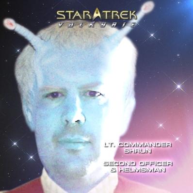 star_trek__valkyrie___lt__cmdr__shrun_by_vsfx-d6mx3td