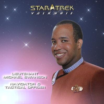 star_trek__valkyrie___lt__swanson_by_vsfx-d6mx41n