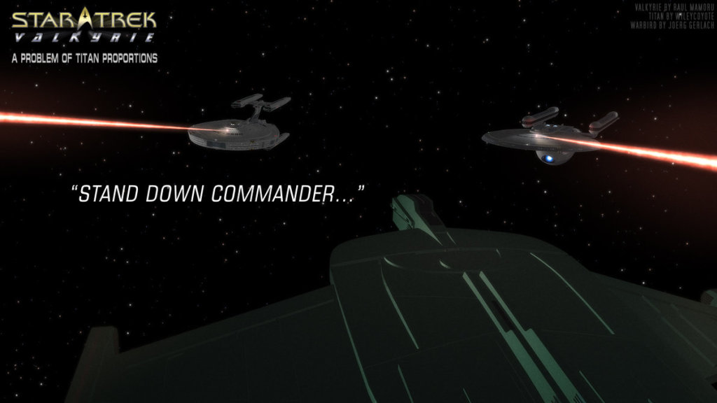 stv103__stand_down_commander____by_vsfx-d82lywi