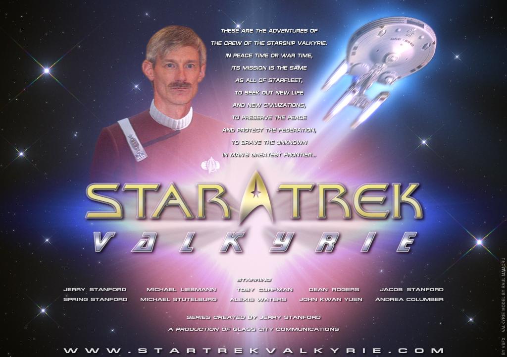 stvalkyrie_series_poster_6_by_vsfx-d6mx24o