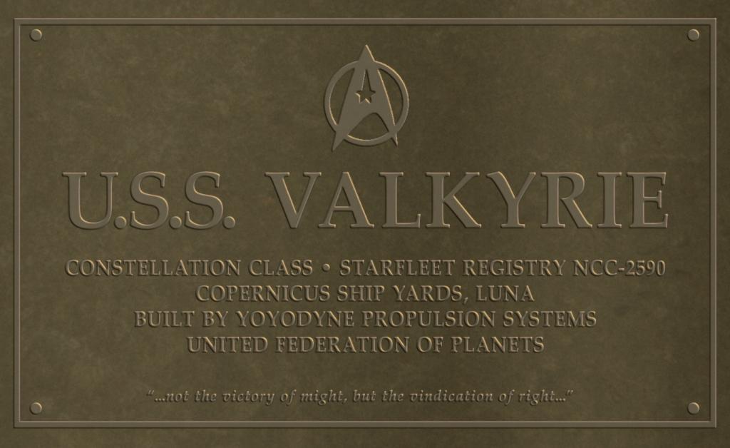 uss_valkyrie_plaque_hi_res_by_vsfx-d848qk8